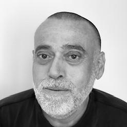M. PEREZ