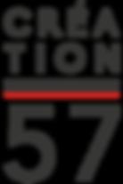 CRÉATION57 est un lieu multiple de 170m² pour soutenir les démarrages d'activité et créerdes synergies entre les différents métiers du bâtiment et de l'architecture.