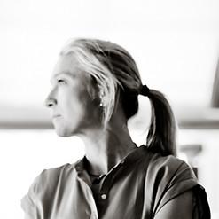 Atelier Virginie Morel