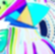 Screen Shot 2020-07-03 at 1.12.09 pm.png