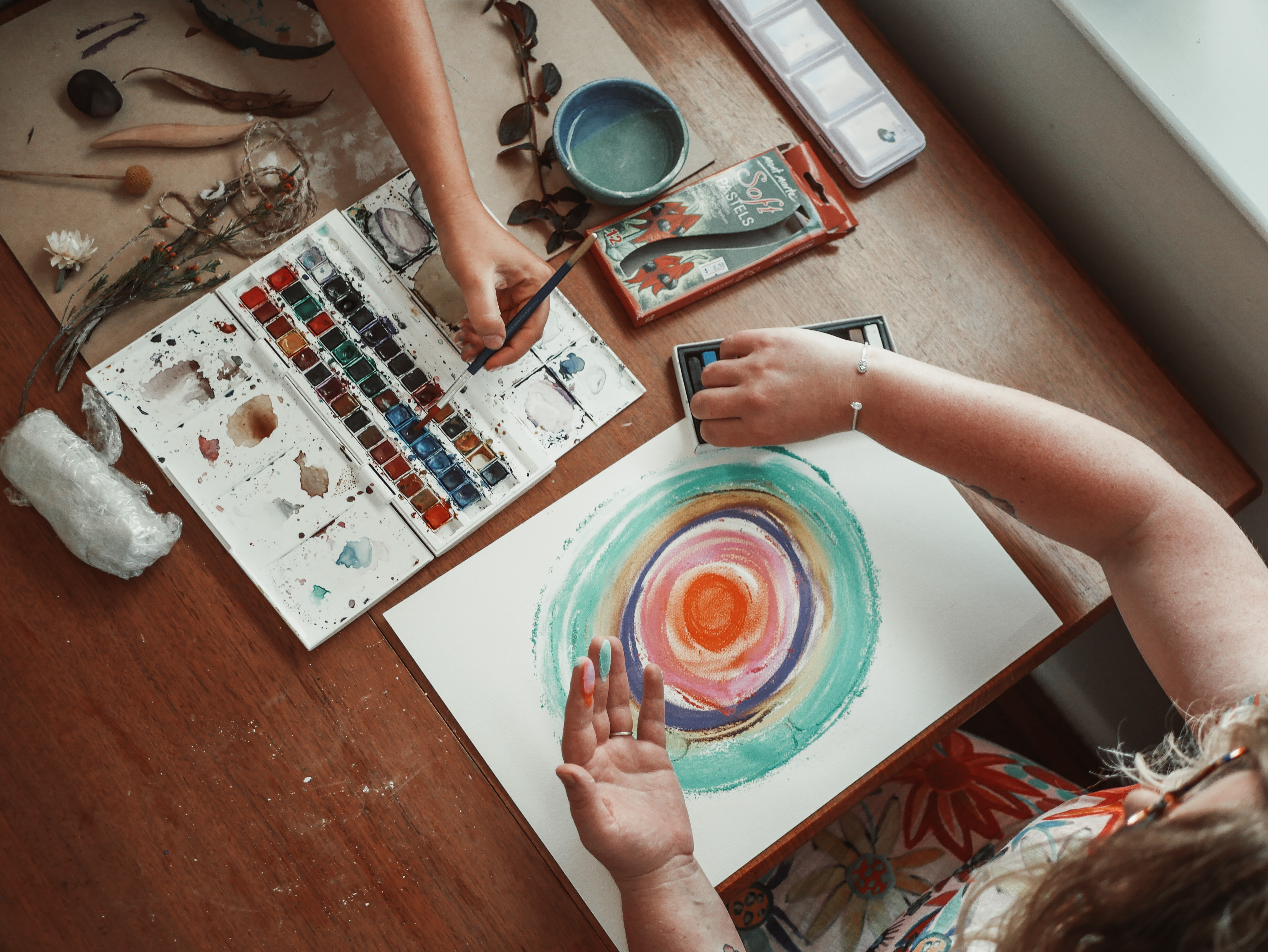 zeva art therapy :).JPG