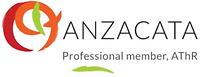 ANZACATA-col-horiz-AThR_edited_edited_ed