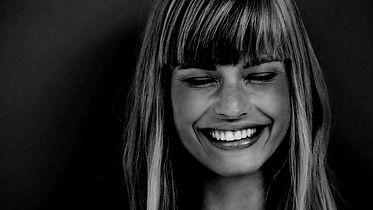 smile.b.w.jpg