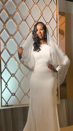 Ayan's Wedding Day