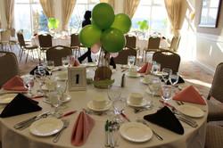Thornhill Golf & Country Club