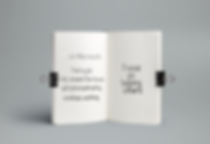 insidenotebook.png