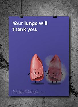 lungspostermockup.jpg