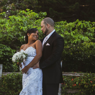 perla's wedding-3.jpg