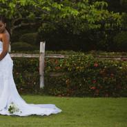 perla's wedding-8.jpg