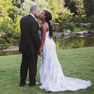 perla's wedding-9.jpg