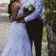 perla's wedding.jpg