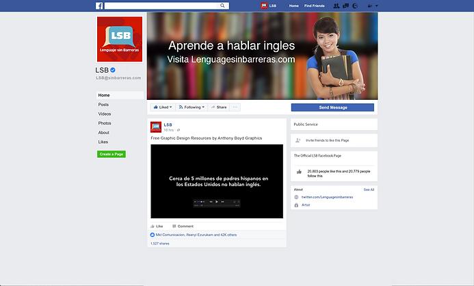 sinbarrerasfacebook.png
