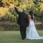 perla's wedding-6.jpg