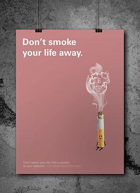 cigarettepostermockup.jpg