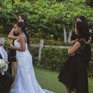 perla's wedding-4.jpg