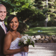 perla's wedding-2.jpg