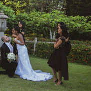 perla's wedding-5.jpg