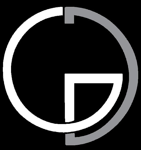 Gray-logo-white2-03.png