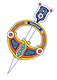 POD_brooch-icon-04.png