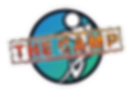 camp logo 2020-01.png