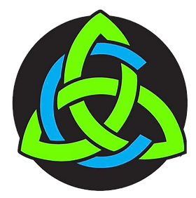 connick-logo.png