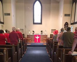 Pentecost_hangings_June_2017_edited.jpg