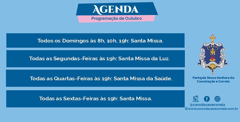 Agenda Outubro 2.png