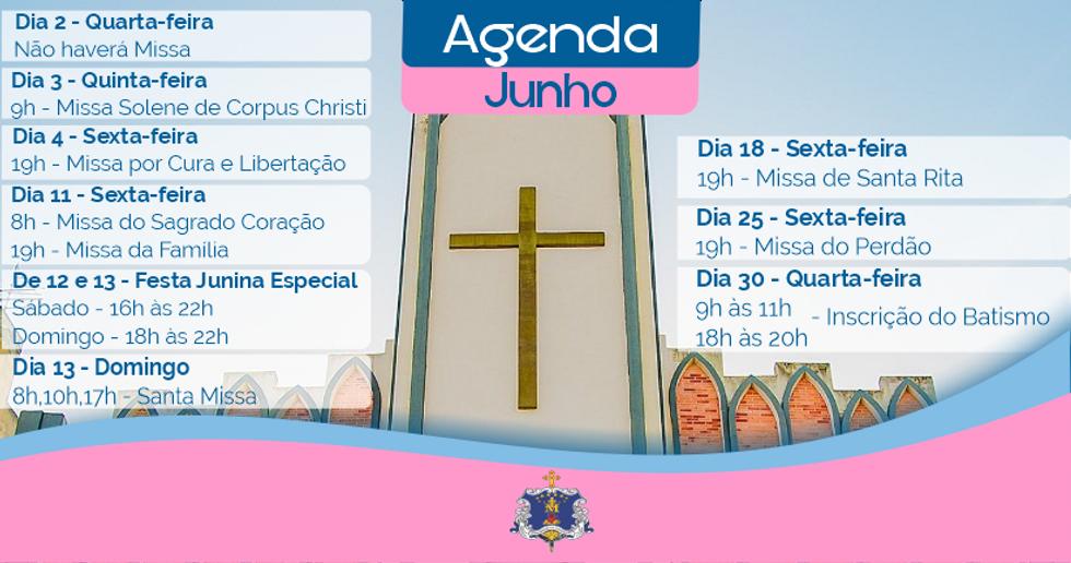 Agenda Junho 2021 - Site (2).png