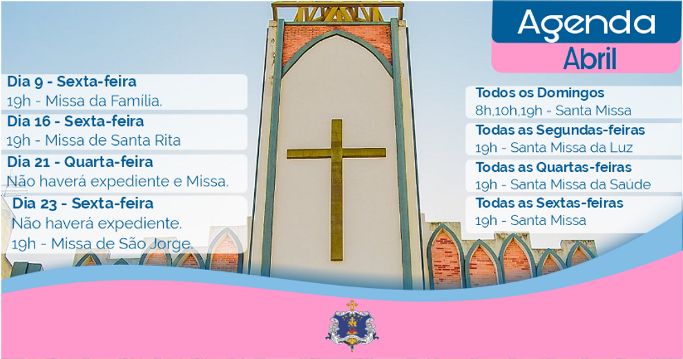 Agenda Abril 2021 - Site.png