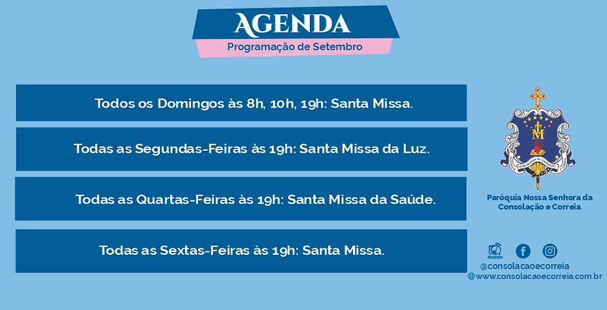Agenda Setembro 2.png