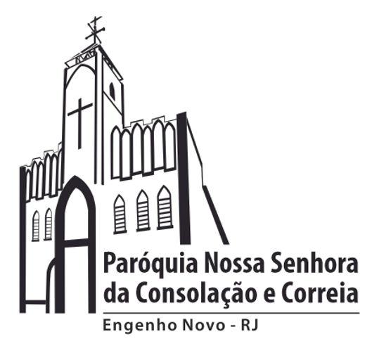 Igreja Estilizada (.jpg).jpg