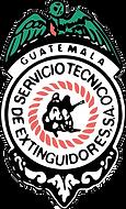 9126303 SERVICIO TECNICO DE EXTINGUIDORE