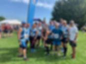 NDR 2019 - pre race team photo.jpg