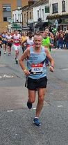 David 6 mile.jpg