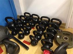 Infinity-Fitness-Gym,-Photoweb-400pix,-090514