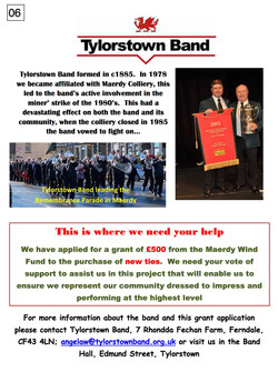 06._Tylorstown_Band_-_Poster_£500_-_241017