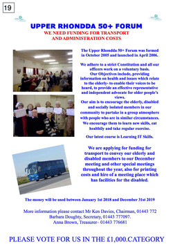 19._Upper_Rhondda_50+_-_Poster_£1000_-_090917