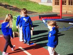 Playground photo 2