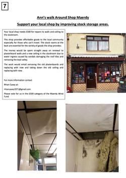 07. Ann's Shop - Poster £500 - 260919