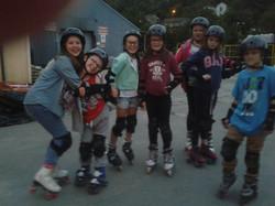 Skates image 7