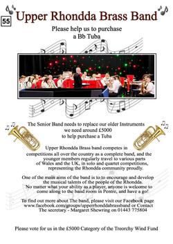 55._URBB_Senior_-_Poster_£5000_-_230919.