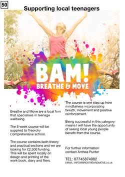 50._BAM_-_Poster_£2,500_-_300919