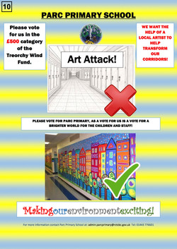 10._Parc_Primary_-_Poster_£500_-_270919.
