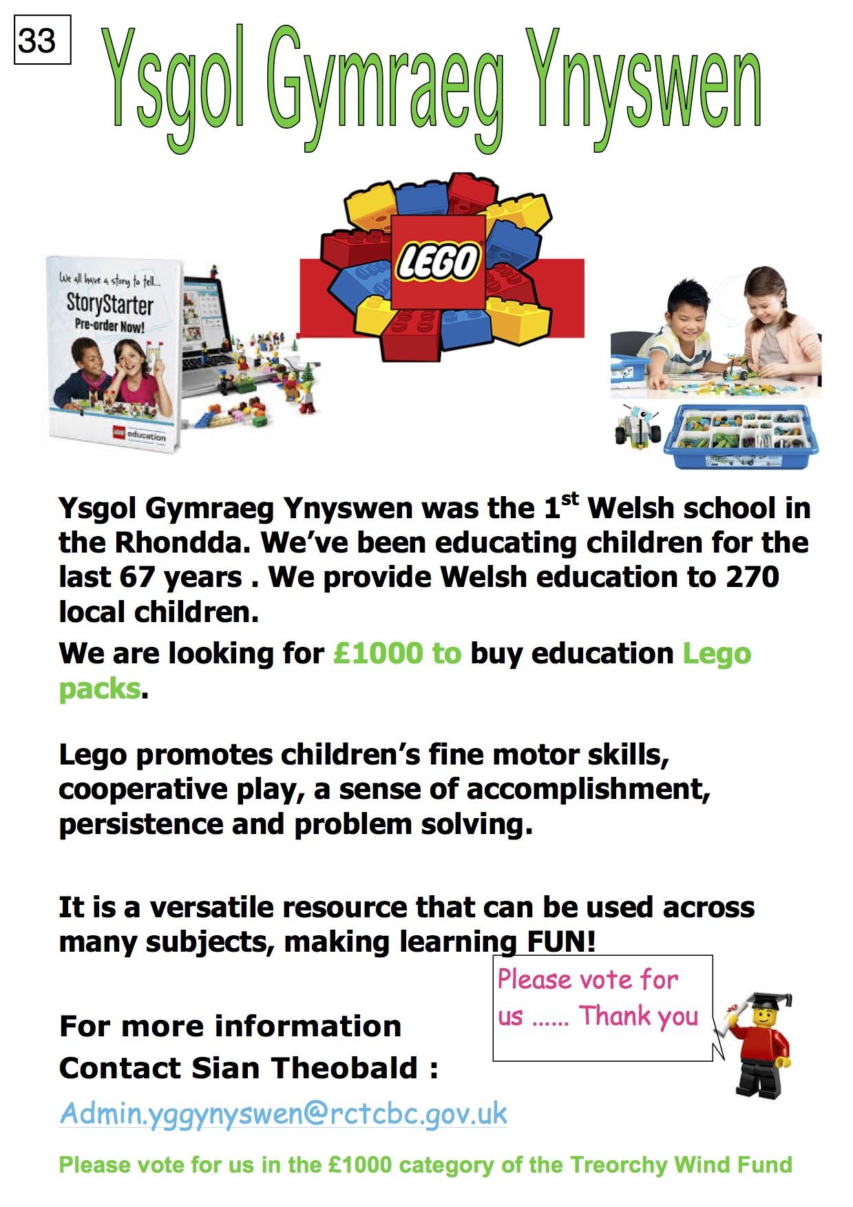 33._YGG_Ynyswen_-_Poster_£1000_-_261017