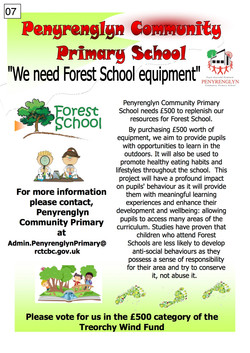 07._Penyrenglyn_Primary_-_Poster_£500_-_241017