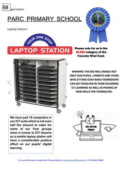 68. Poster Laptop Station pdf