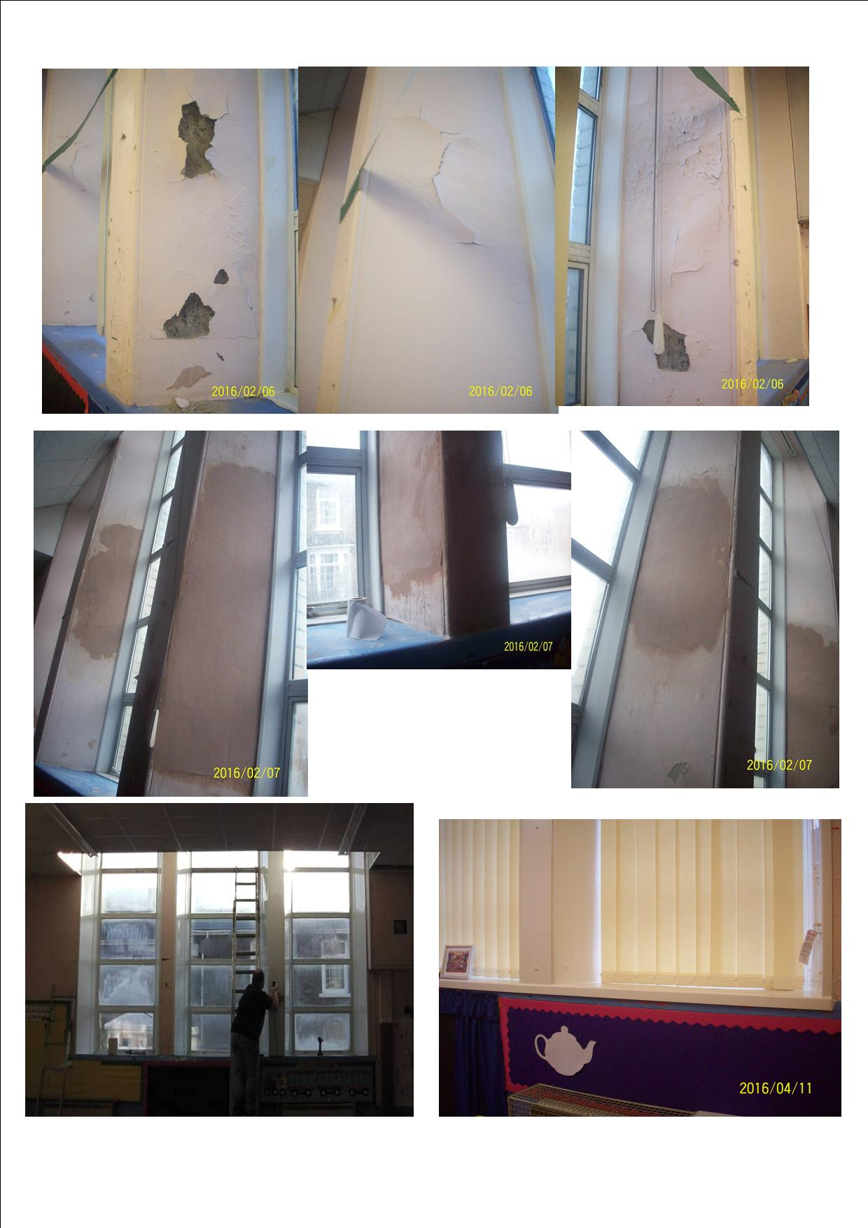 window refurbishment photos
