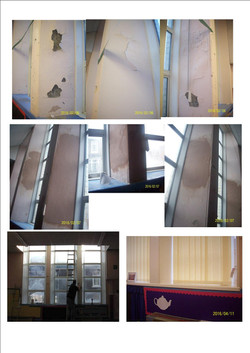 window refurbishment photos
