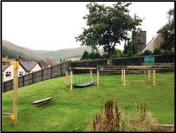 Playground picture 2