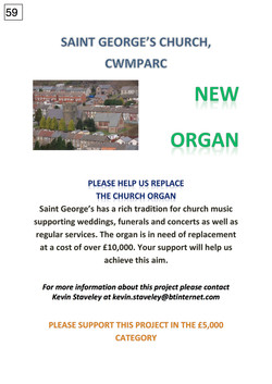 59._St_George's_Church_-_Poster_£5000_-_271017